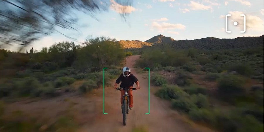 dji-mavic-air-2-fly-more-combo-drone-content-feature-7-2-ActiveTrack 3.0