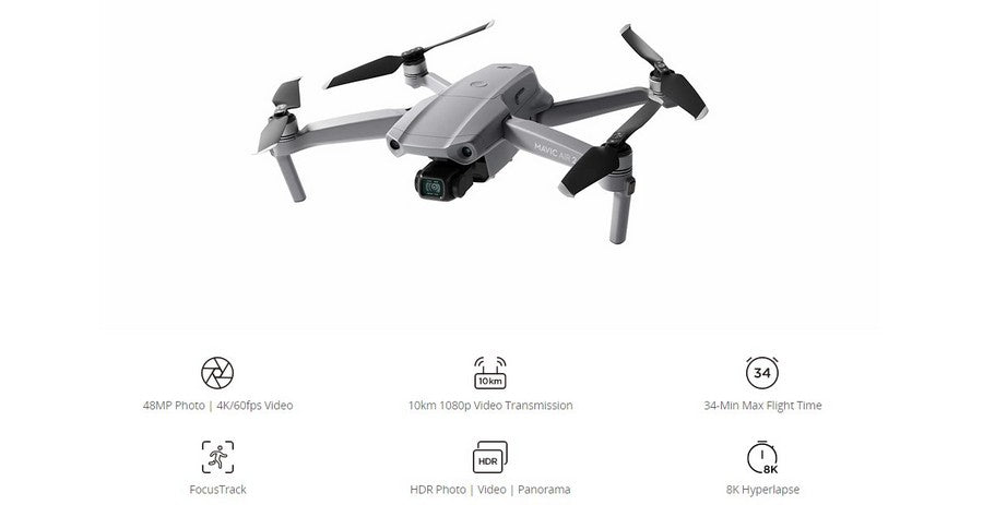 dji-mavic-air-2-fly-more-combo-drone-content-feature-all
