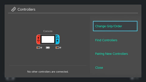 Lexuma Gamecube Controller Adapter Unboxing - Support Wii U, Nintendo Switch, PC USB how to connect to switch