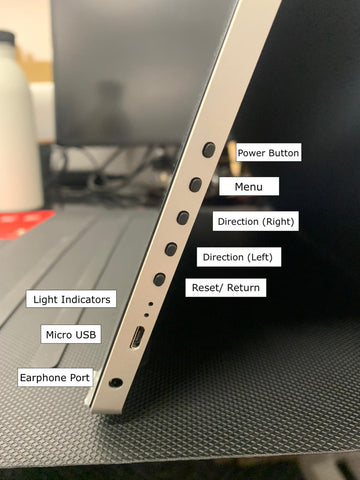 lexuma-4k-xscreen-button-features