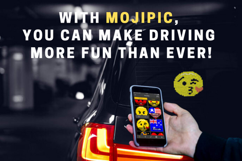 mojipic-emoji-demo-taxi-entertainment-fun