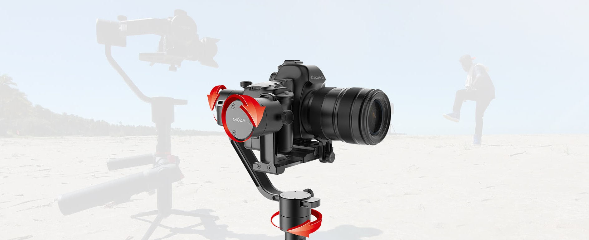 moza-air-wireless-phone-charging-gimbal-phone-camera-stabilizer-wireless-charging-full-expansion-sport-gear-mode-zoom-control-focus-control-app-function-rotation