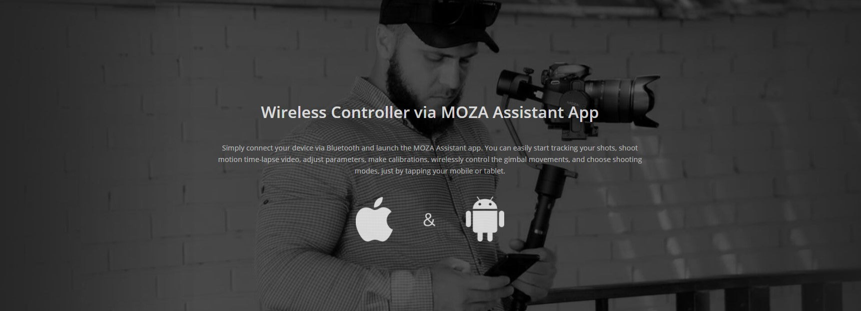 moza-air-wireless-phone-charging-gimbal-phone-camera-stabilizer-wireless-charging-full-expansion-sport-gear-mode-zoom-control-focus-control-app-function-app