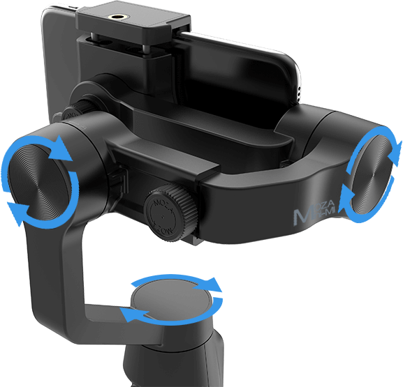 moza-mini-mi-wireless-phone-charging-gimbal-phone-camera-stabilizer-wireless-charging-full-expansion-sport-gear-mode-zoom-control-focus-control-app-function-rotate