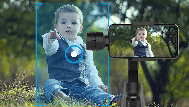 moza-mini-mi-wireless-phone-charging-gimbal-phone-camera-stabilizer-wireless-charging-full-expansion-sport-gear-mode-zoom-control-focus-control-app-function-focus