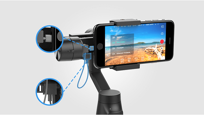 moza-mini-mi-wireless-phone-charging-gimbal-phone-camera-stabilizer-wireless-charging-full-expansion-sport-gear-mode-zoom-control-focus-control-app-function-power