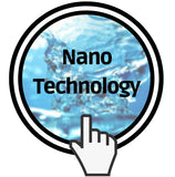 nanotechnology - GadgetiCloud blog