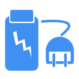 surge protection - technology blog gadgeticloud charging electronics