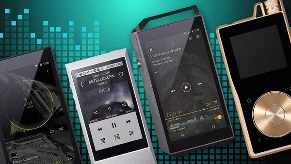 traditional old mp3 players audio walkman modern mp3 player 2018 2019 best mp3 player different types of mp3 players