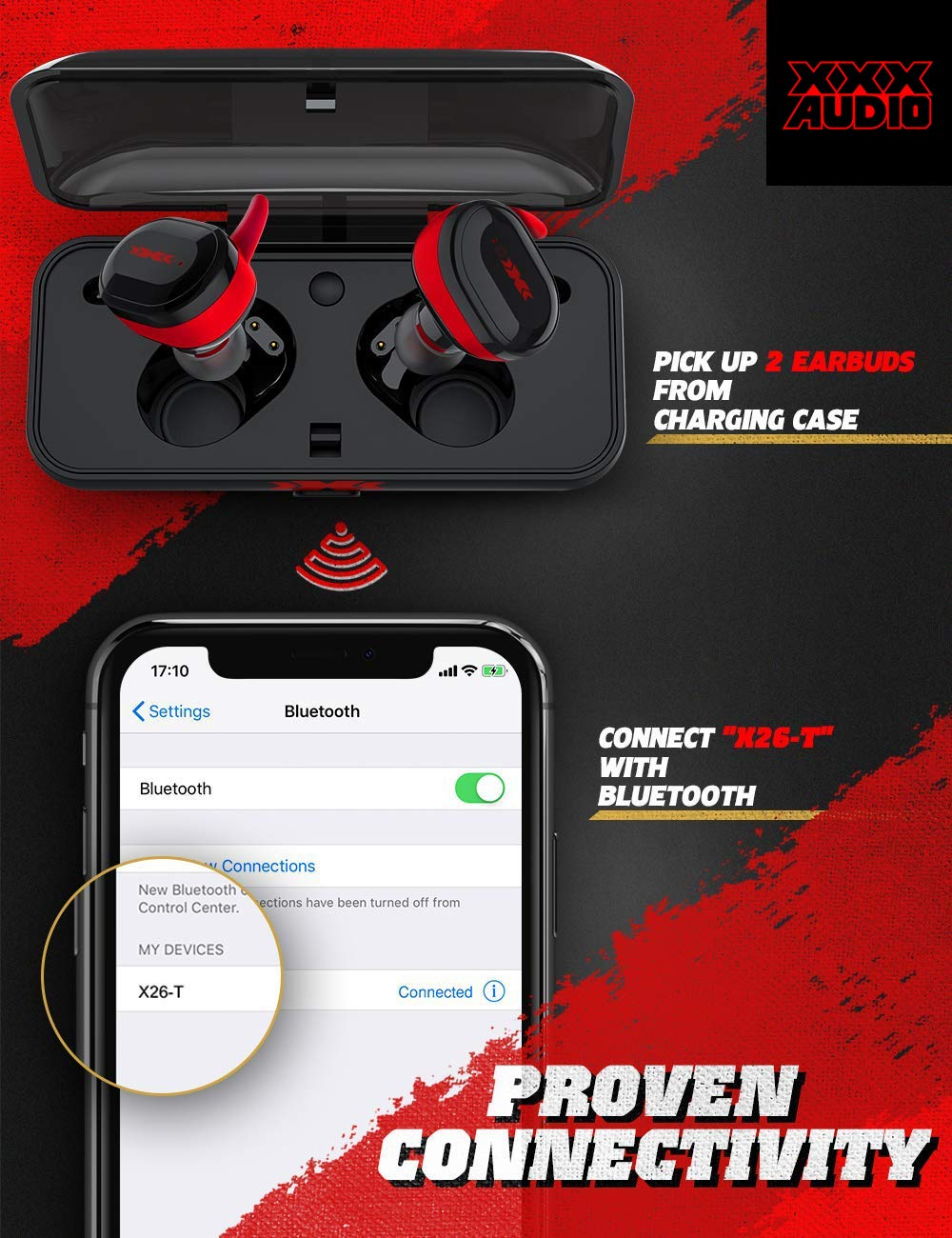 xxx-audio-true-wireless-in-ear-bluetooth-earbuds-app-conneciton