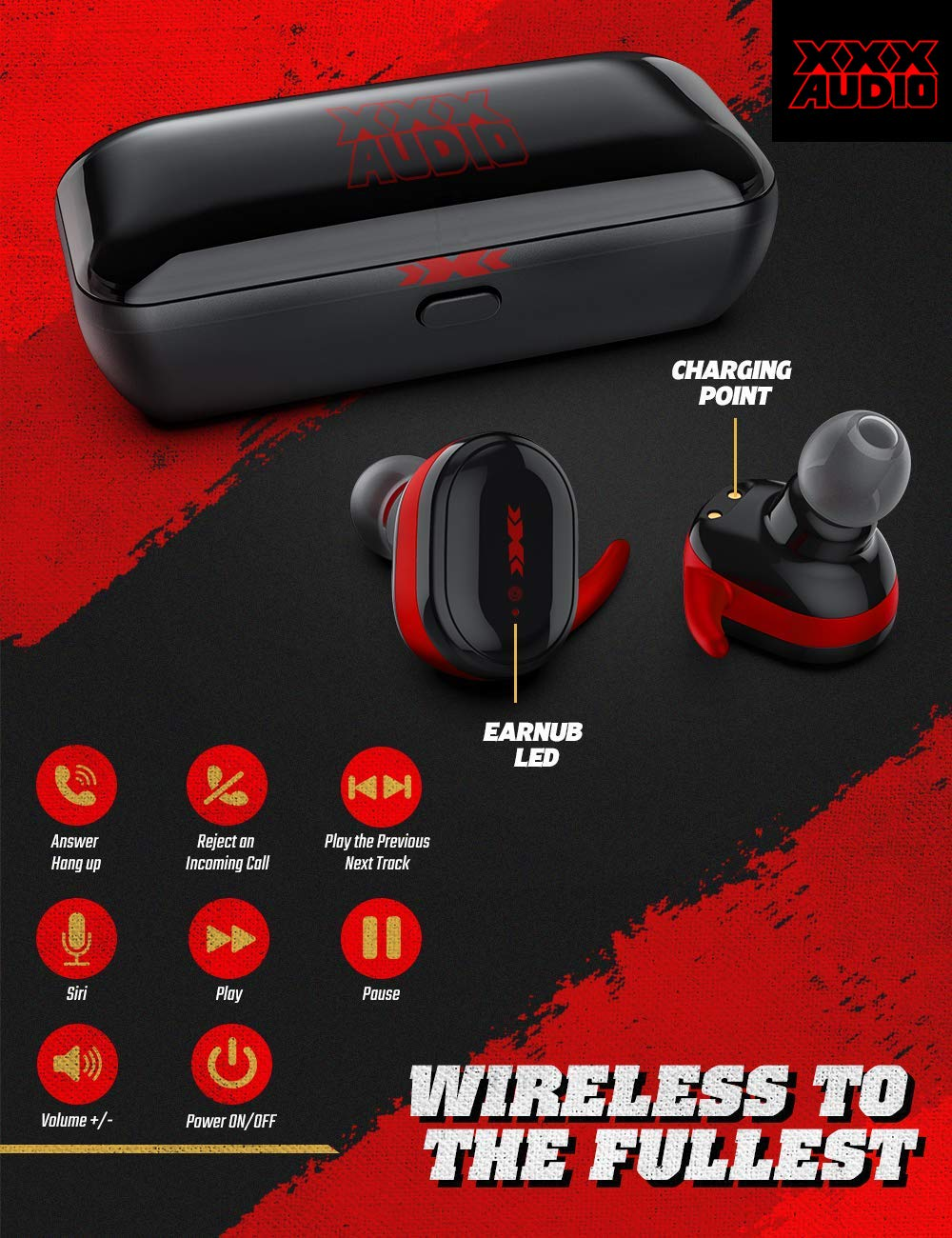 xxx-audio-true-wireless-in-ear-bluetooth-earbuds-box