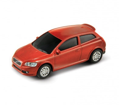 AutoDrive Volvo C30 32GB USB Flash Drive - GadgetiCloud