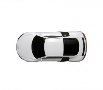 AutoDrive Audi R8 V10 32GB USB Flash Drive - GadgetiCloud