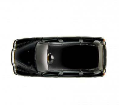 AutoDrive London Taxi TX4 32GB USB Flash Drive - GadgetiCloud