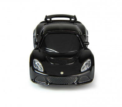 AutoDrive Lotus Exige S 32GB USB Flash Drive - GadgetiCloud