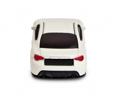 AutoDrive Toyota 86 32GB USB Flash Drive - GadgetiCloud