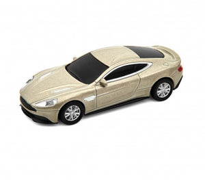 AutoDrive Aston Martin Vanquish 32GB USB Flash Drive - GadgetiCloud