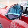 Rainproof film for Side Window and Rearview Mirror COMBO - GadgetiCloud
