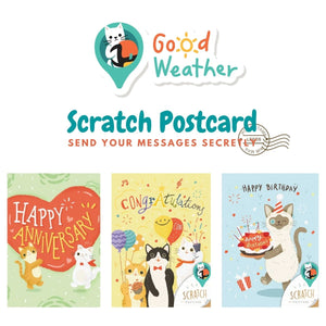 GoodWeather-Scratch-Postcard-GC-scratchable-postcard-birthday-card