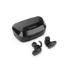 Lexuma XBud2 True Wireless In-Ear Bluetooth IP56 Sports Earbuds [With Charging Case] - GadgetiCloud