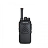 SURECOM S-TX2  Network Walkie Talkie+Service (PayPal payment +HK$40) - GadgetiCloud