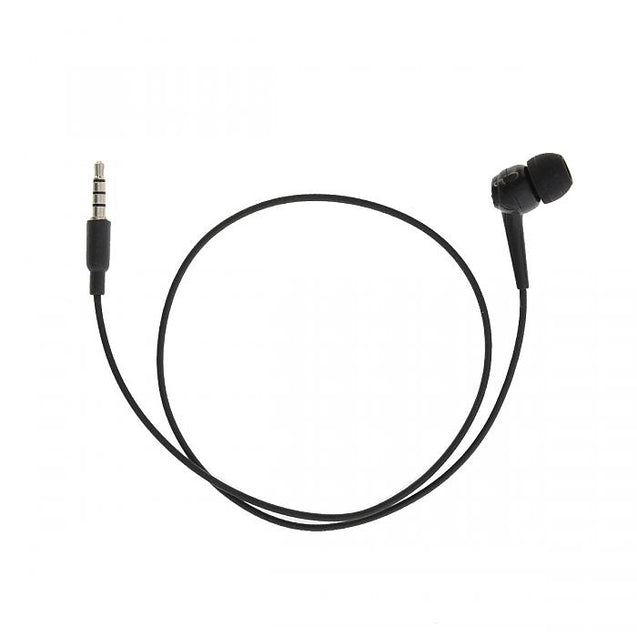 SE01 Wire Software APP Based PTT Earpiece for Zello