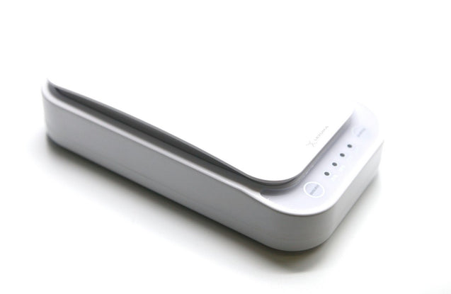 Lexuma XGerm - Multi-functional Phone UV Sanitizer - GadgetiCloud