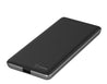 Lexuma XSKIN - 6000mAh Wireless Qi Charging Power Bank - GadgetiCloud