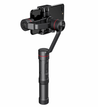 ZHIYUN Smooth 3 - 3 axis Hand Stabilizer (for IPhone X, 8, 8 plus, 7, 7 Plus) - GadgetiCloud