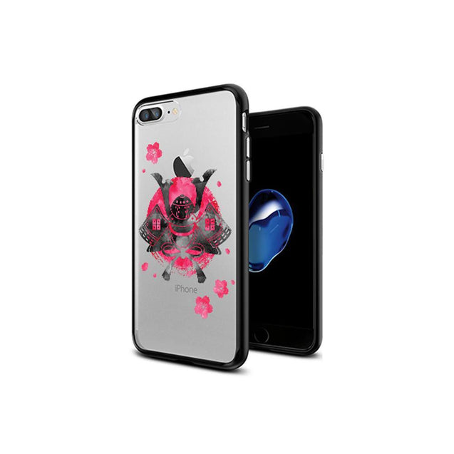Personalized Case for iPhone - Sakura - GadgetiCloud