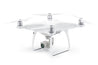 DJI PHANTOM 4 ADVANCED - The sexiest drone that DJI ever designed - GadgetiCloud