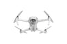 DJI MAVIC PRO ALPINE WHITE COMBO - A small yet powerful drone (ALPINE WHITE) - GadgetiCloud