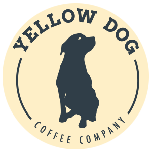 Yellow Dog Coffee Company, LLC