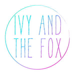 Ivy And The Fox