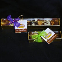 8 PC Gold Brick (8 flavors)