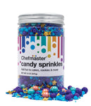 Magic Sprinkles
