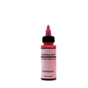 Blushing Pink Airbrush Food Coloring