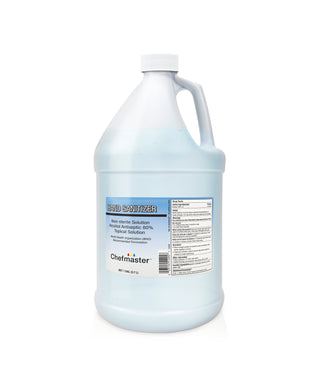 Hand Sanitizer - 1 Gallon Jug