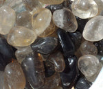 Smokey Quartz Tumbled Stone