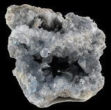 Celestite Druse (Small)