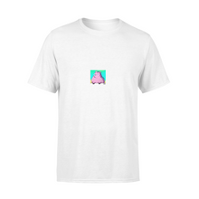Ginormous Unicorn - Basic Tee (1)