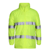 Kids Hi vis Bio-Motion Jacket