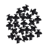 50 Pcs Engine Cover Fasteners Clips for Toyota & Lexus 90467-07211 - Lantee Online Store