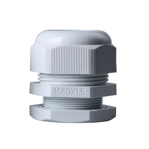 M40x1.5 Cable Gland - Lantee Online Store