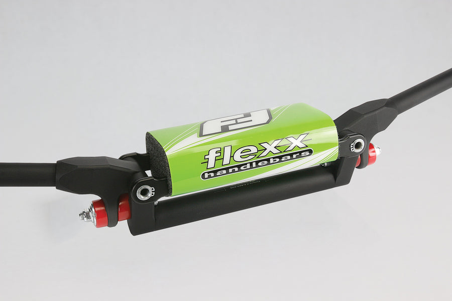Flexx Handlebar Mini