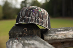 Realtree Original Mallard (Ships March 1st)