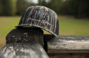 Realtree Original Woodie
