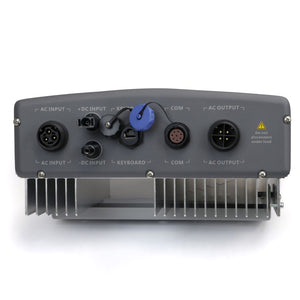 RPS Pro Series Complete System - Sized by RPS Engineer or Specialist