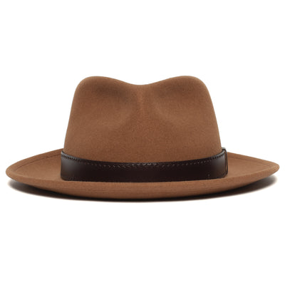 ce7964fe1aabe American Made Heritage – Goorin Bros