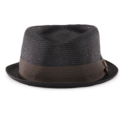 6556f94ec7e Men s Porkpie – Goorin Bros